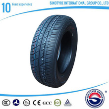made in China cheap German technology car tire inner tube