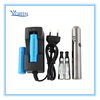 alibab express China manufacturer lowestprice lava tube e cigarette starter kit