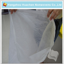 Environmently Disposable PP Nonwoven Dust Shoe Bags Package for Sports Shoes
