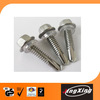 China made Wholesale screws and washers assembled with competitive price