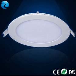 1ftx4ft High brightness ultra thin expensive price 6W 9W 12W 15W office panel lighting led