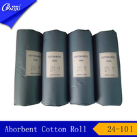 5 years validity lumping weight gurantee where to buy cotton wool