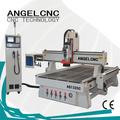 ag1325c CNC 조각 기계, 조각 나무/ pvc/ 금속/ 아크릴/ MDF 보드