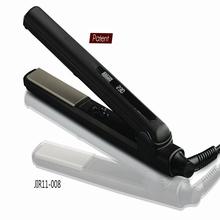 2014 professiona flat ironl hair straightener