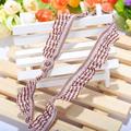 fabricación de guangzhou directa de moda pretinas bigh con descuento