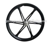 replica bbs-rs wheels