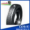 225/75R17.5 truck tire 1000-20-16pr