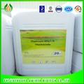 O herbicida glifosato/roundup 95% tc& 41% sl 75.7% wdg preço herbicida glifosato