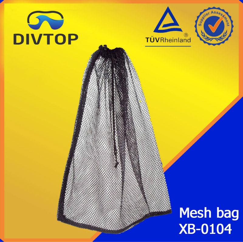 Snorkel Gear Bag Snorkel Gear Bag Simply Mesh Bag For Fin Mask Snotkel