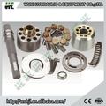 Venta al por mayor productos a4vg90, Hidráulica a4vg125, A4vg140, A4vg180, A4vg250 hidráulico parte, Pistón