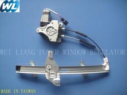 Auto Power Window Buick Intrigue 98-02 10334397