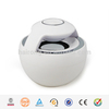 Hairong 7 colors light portable HI-FI ball bluetooth speaker
