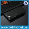 2014 new products wallet stand photo frame mobile flip case for iphone 6