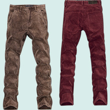 casual trousers pants corduroy