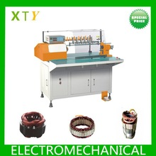 Good Coil Coil Winding Able Wrapping Machines