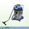 meeting room club, hotel water vacuum cleaner China