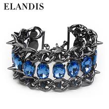 fashion bracelets hot jewelry trends 2014