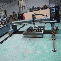name cutting machine / plasma controller / starcam cutting machine