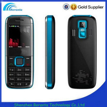 Wholesale 1.44inch Dual Sim Dual Standby Mobile Phone Mini 5130
