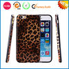 clear cover for iphone 6 plus,lovely skin cover for iphone 6 plus