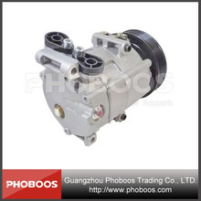 Air Cinditioning Compressor For TRANSIT 6C11-19D629-BC