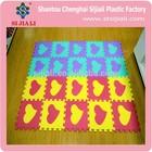 EVA Foam Tatami Mat/puzzle mat for kids play