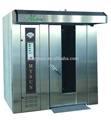 2014 الساخنة-- بيع آلة الخبز ms-200 للبيع