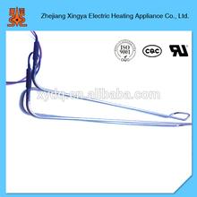 110V 220V Custom made Electric Insulation Heater Tube Elements UL Alibaba China Suppiler