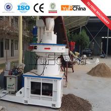 Ukraine sawdust wood pellet mill