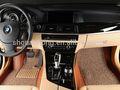 /gauche right hand drive 5d tapis de voiture tapis en caoutchouc en vrac utilisé voitures conduite à droite