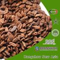 100% natural de casca de pinho proanthocyanidins extrato 95% uv polifenóis 75% uv orac: 12000-19000