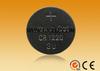 CR1220 3v 40mAH Lithium Battery 3V lithium button cell CR1220 for digital frame