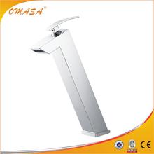 2014 new design bathroom faucet