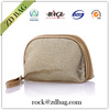 Wholesale travel toiletry bag , leather toiletry bag