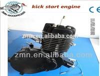 motor for bike gas/bicycle diesel engine/motor para bicicleta kit