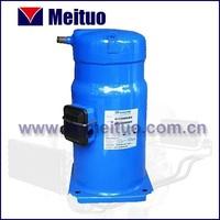 Danfoss compressor SM120 for refrigeration or air conditioning