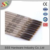 welding materials welding rod welding electrodes AWS E6013 E7018