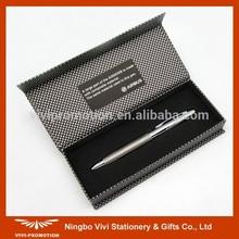 New Design Business Gift Premium Gift (VBP025+ BX018)
