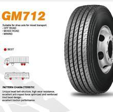 GM ROVER Brand discount tire discount tire 385/65R22.5 315/70R22.5 315/80R22.5 385/65R22.5 12.00R20 10.00R20