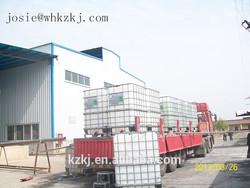 UAN 28-32 % Liquid Nitrogen Fertilizer (UAN) N32% Solution