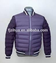 mens winter wear warm coat ,padding jacket ,mens clothing