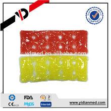 microwave gel beads pack