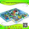 Wholesale High Quality children soft indoor playground