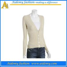 El último suéter diseños para las muchachas
