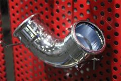 Iovesteel iron pipe scrap stainless steel plumbing material items