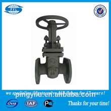 lowest price pound/light 2-way rising stem gate valve alibaba dot com cn