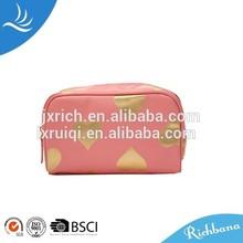 good serve cosmetic bag pop sale