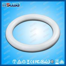 CE ROHS FCC 5730 LED ring light