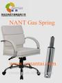 Mejor giratoria silla de componentes electrónicos