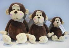 monkey plush toy monkey for sale big mouth monkey